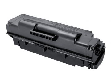 Samsung MLT-D307L High Capacity Black Refurbished Toner Cartridge 15000 pages